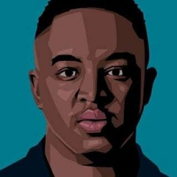 Shimza - Since I Found You Ft. Nana Atta